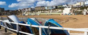 Broadstairs Property sale
