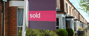 House sold in Thanet