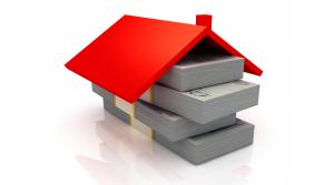 Quick cash for house sale