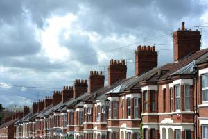 Houses in Thanet for sale