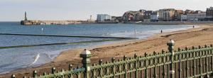 Sell a house in Margate
