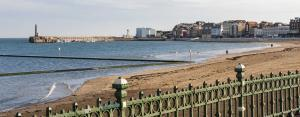 Margate property bought quickly