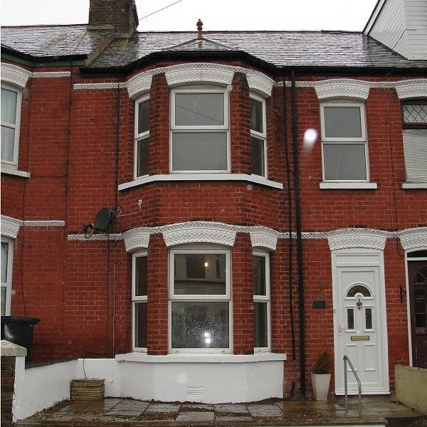Thanet house sold quickly